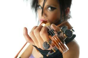 violin176v2blog